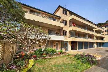 6/14-18 Mooramba Rd, Dee Why, NSW 2099