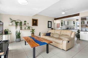 152 Manning St, Tuncurry, NSW 2428