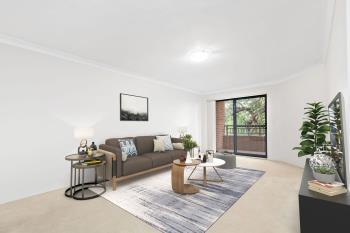 10/56-60 Ferguson Ave, Wiley Park, NSW 2195
