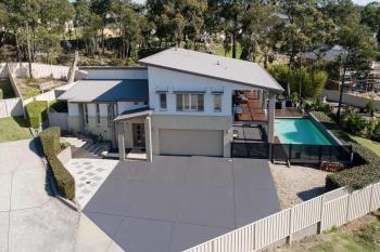 126 Clydebank Rd, Buttaba, NSW 2283