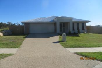 113 Broadacres Dr, Tannum Sands, QLD 4680