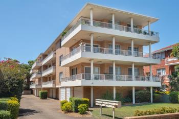 11/130 Chuter Ave, Ramsgate Beach, NSW 2217