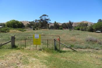 128 - 130 Mount St, Gundagai, NSW 2722