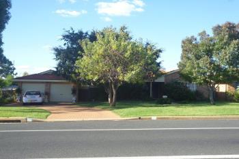 98 Birch Ave, Dubbo, NSW 2830