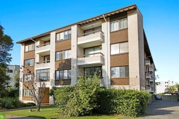 7/4 Pleasant Ave, North Wollongong, NSW 2500