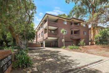 2/102-104 Linden St, Sutherland, NSW 2232