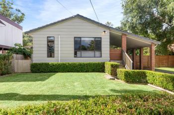 3 Karuah Ave, Kincumber, NSW 2251