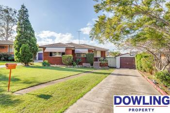 7 Meehan Cl, Thornton, NSW 2322