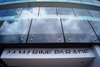5/44 Marine Pde, Maroubra, NSW 2035