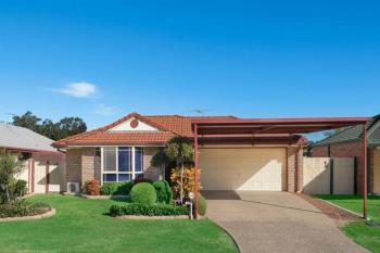 64 Cambridge Cres, Fitzgibbon, QLD 4018