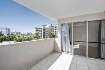 18/51-69 Stanley St, Townsville City, QLD 4810