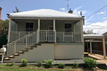 17 Gipps St, Tamworth, NSW 2340