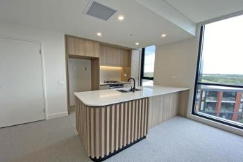 604/14 Hill Rd, Wentworth Point, NSW 2127