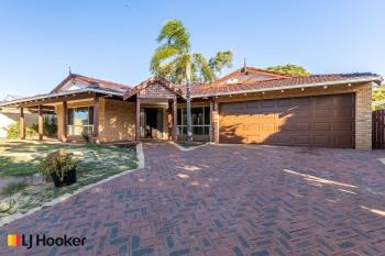 68 Calley Dr, Leeming, WA 6149