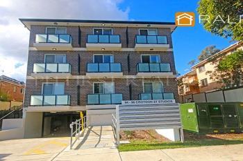 208/94 Croydon St, Lakemba, NSW 2195