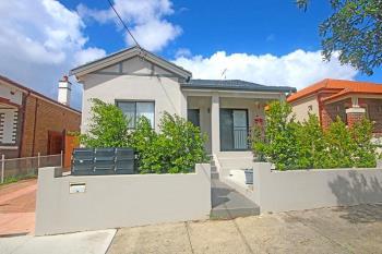 4./11 Sudbury St, Belmore, NSW 2192