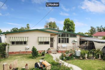 46 Granville St, Inverell, NSW 2360