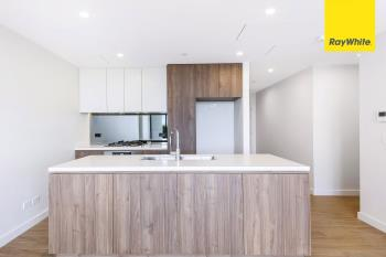 A309/36-38 Oxford St, Epping, NSW 2121