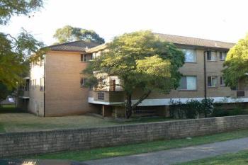 17/41-43 Calliope St, Guildford, NSW 2161
