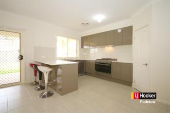 10 Kennedy St, Panania, NSW 2213