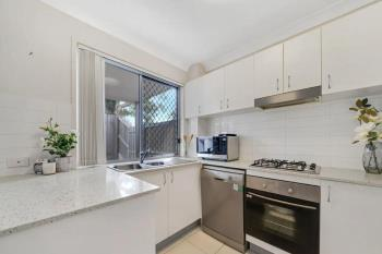25/19-29 Taylor St, Eagleby, QLD 4207