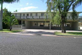 7/85-87 Wyrallah Rd, East Lismore, NSW 2480