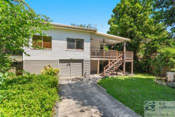 305 Keen St, Lismore, NSW 2480