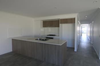 66 Scullin St, Townsend, NSW 2463