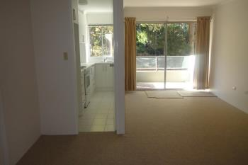 12/90 Blues Point Rd, Mcmahons Point, NSW 2060