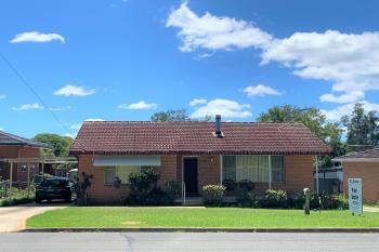 39 Boundary St, Macksville, NSW 2447