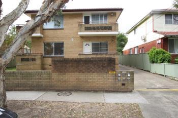 1/9 Albert Rd, Croydon Park, NSW 2133
