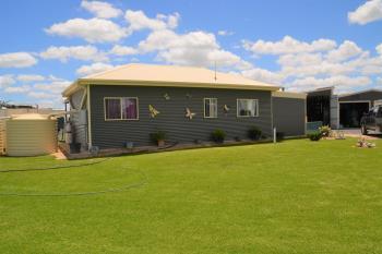 24-26 Ward St, Deepwater, NSW 2371