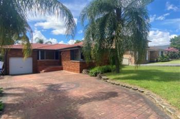 56 Amazon Rd, Seven Hills, NSW 2147