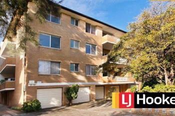 2/8-10 High St, Carlton, NSW 2218