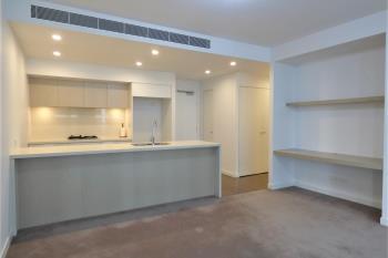 505W/3 Lardelli Dr, Ryde, NSW 2112