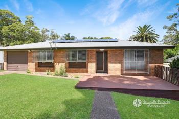 11 Ascot St, Glendale, NSW 2285