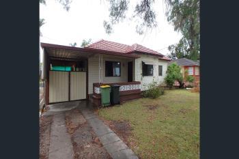 10 Kurrara St, Lansvale, NSW 2166