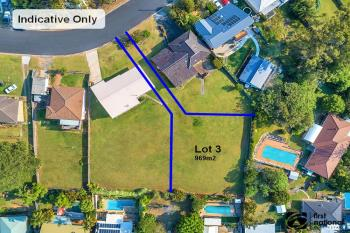 27 Raleigh St, Coffs Harbour, NSW 2450