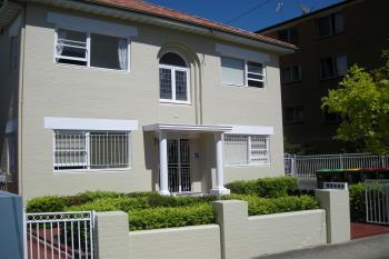 4/129 Duncan St, Maroubra, NSW 2035