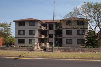 12/67-71 Great Western Hwy, Parramatta, NSW 2150