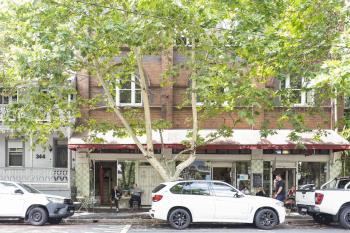 6/346-350 Crown St, Surry Hills, NSW 2010