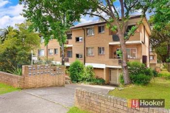 7/41-43 Calliope St, Guildford, NSW 2161