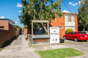 1/1 Somers St, Noble Park, VIC 3174