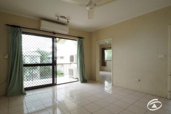 20/215 Mcleod St, Cairns North, QLD 4870