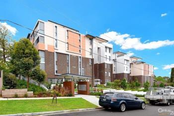 837/2-8 Bruce Ave, Killara, NSW 2071