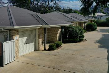 115 Little Barber St, Gunnedah, NSW 2380
