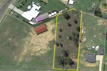 6 Ironbark Rd, Gatton, QLD 4343