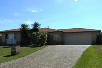 6 River Heights Rd, Upper Coomera, QLD 4209