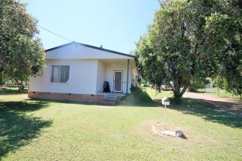 5 Gooch St, Merriwa, NSW 2329