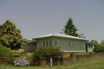 2 Violet St, Harristown, QLD 4350